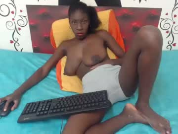 bigtitshard private XXX show from Chaturbate.com