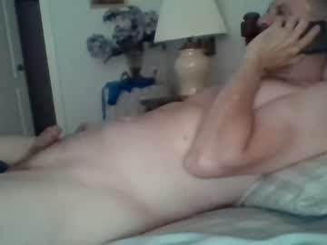 pantyhoselove94 record public webcam video from Chaturbate.com