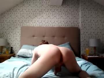 hot_boythunder chaturbate show with cum