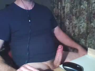puscpunisher record public show from Chaturbate.com