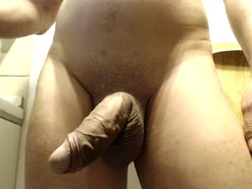 schlossrot record private show from Chaturbate