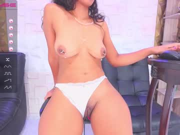 sweetcami_ private show