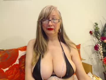ladyamber chaturbate premium show video