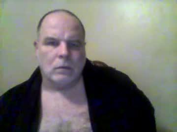 007bruno record private webcam from Chaturbate.com