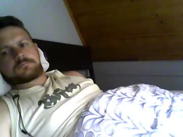 0ut0fsight78 chaturbate video