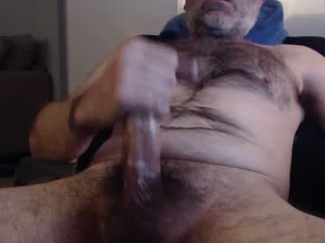 dr_blue video with dildo from Chaturbate.com