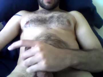 robby098 webcam show from Chaturbate