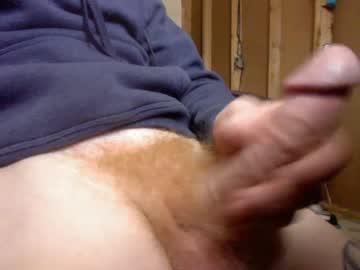 goodenuff private webcam from Chaturbate.com