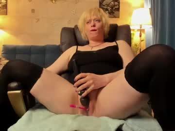 tati_sun_69 chaturbate nude record