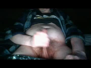 bigcountry0156 record private from Chaturbate