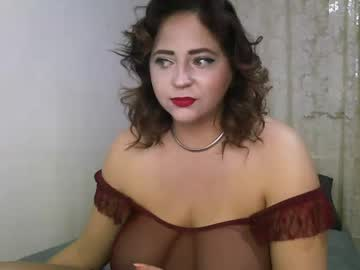 butterflywtf chaturbate private sex video