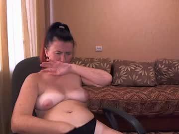 _amberwillis_ chaturbate nude record