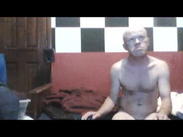 terdness2366 chaturbate private webcam