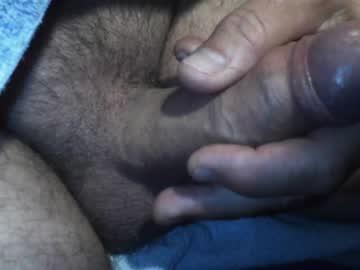jonoone record private sex video