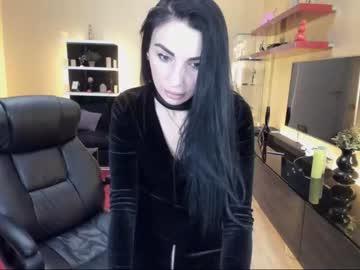 sheilenewood record webcam video
