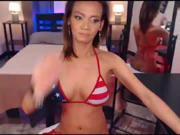 wildexotic_doll private show video from Chaturbate