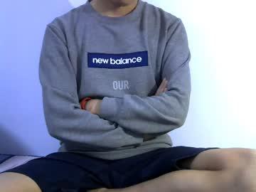 nole_china webcam show from Chaturbate.com
