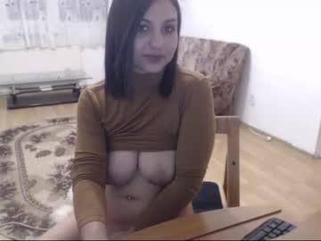 sweetlips95 cam video