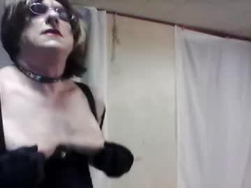 culotte_de_dentelle blowjob video