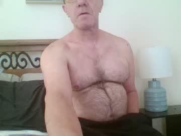 mischeviousmarc6969 chaturbate private sex video
