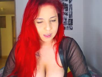 daphne_sweet record premium show video from Chaturbate.com
