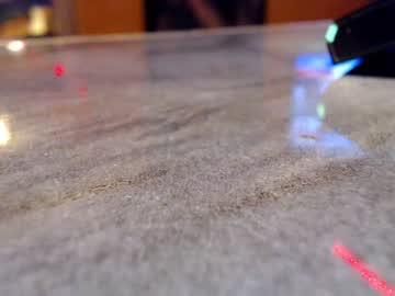 sven1405 record webcam show from Chaturbate.com