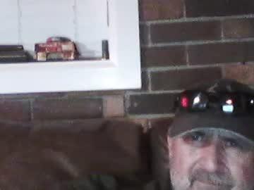 colt2239 chaturbate webcam record
