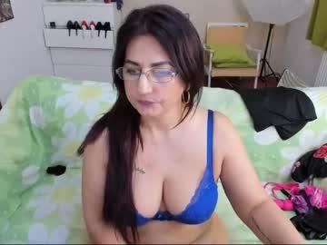 karenhotmilf public webcam video from Chaturbate