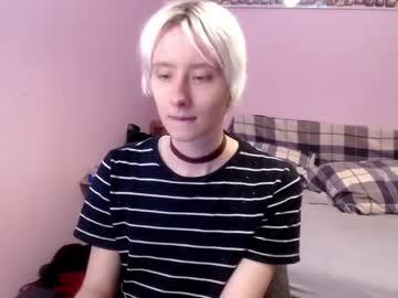 mothkink private XXX video