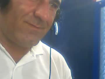 0555111111 chaturbate cam video
