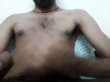 realindiansex private XXX video from Chaturbate