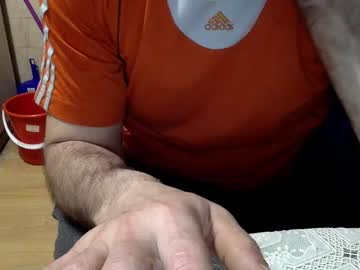 brendo___ record video with toys from Chaturbate.com