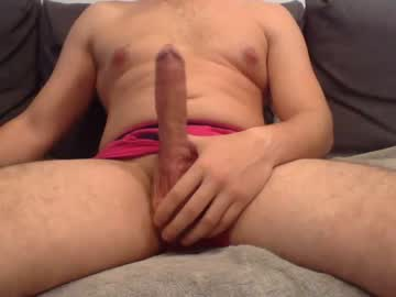 mrshy7555 record webcam show from Chaturbate.com