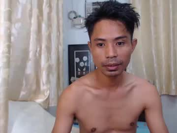 aceforbedtime record show with cum from Chaturbate