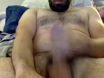hardcorey85 record webcam video from Chaturbate.com
