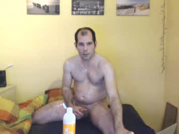 hotboyy27 record public show video from Chaturbate.com