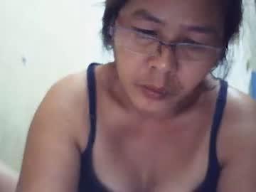 kellyyummy638 blowjob video from Chaturbate