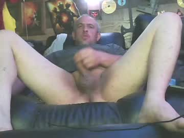 007_toner chaturbate blowjob video