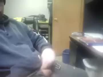 bobbybigwheels18 cam video