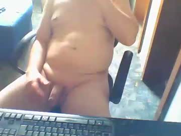 bodyminds1982 record private show video from Chaturbate