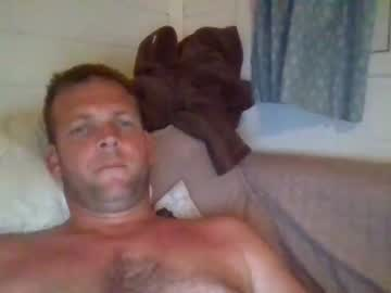 bruny69 record private show from Chaturbate