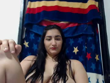 caristarhot private show from Chaturbate