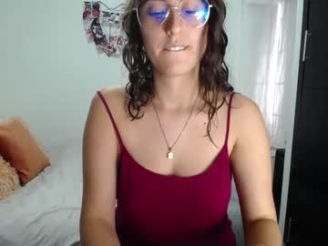 alison_dyy_ record public webcam video from Chaturbate.com