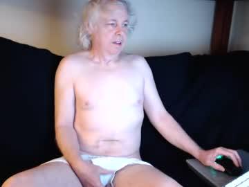 axleroze record private sex video from Chaturbate