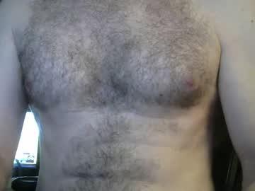 goesgreen chaturbate webcam record