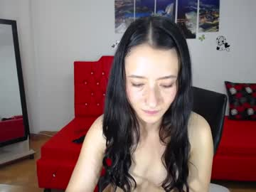 pervert_angel chaturbate webcam show