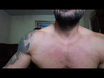 musclesray record webcam video