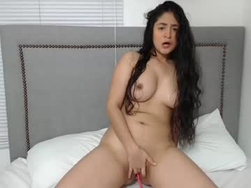 noha_m_ record private sex show from Chaturbate
