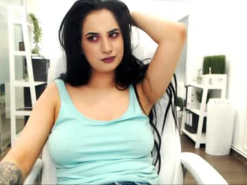 balleydoll chaturbate private show