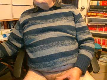 proudwelshman record private sex show from Chaturbate